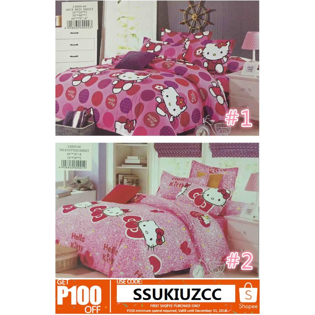 Shop Beddings Online   Home U0026 Living | Shopee Philippines