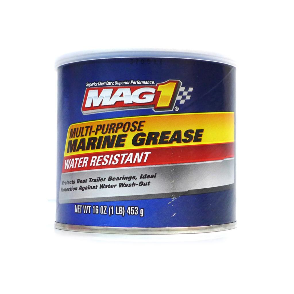 MAG 1 Lithium Marine Grease 1lb PN#60132
