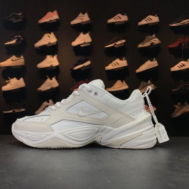 bf1e2fcb45be7 Adidas Ultra Boost ATR Trace Khaki Mid-Cut Sneaker Shoes