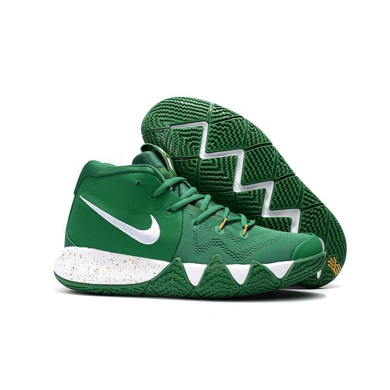 72de8070be8 Nike Hyperdunk 2017
