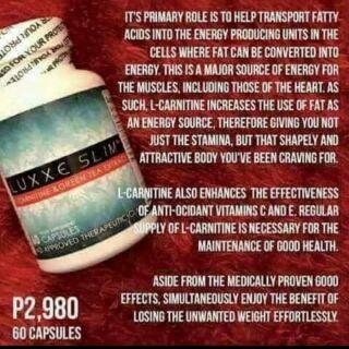 Frontrow Luxxe Renew 8 Berries Extract | Shopee Philippines