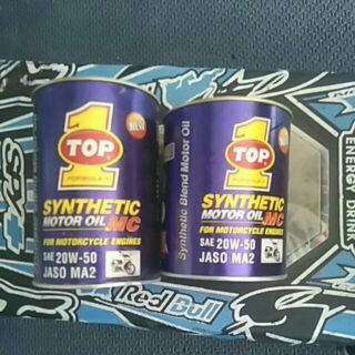 Bmw Recommended Oil >> 1 0 0 Original Top 1 Synthetic Motor Oil Mc 1l 800ml