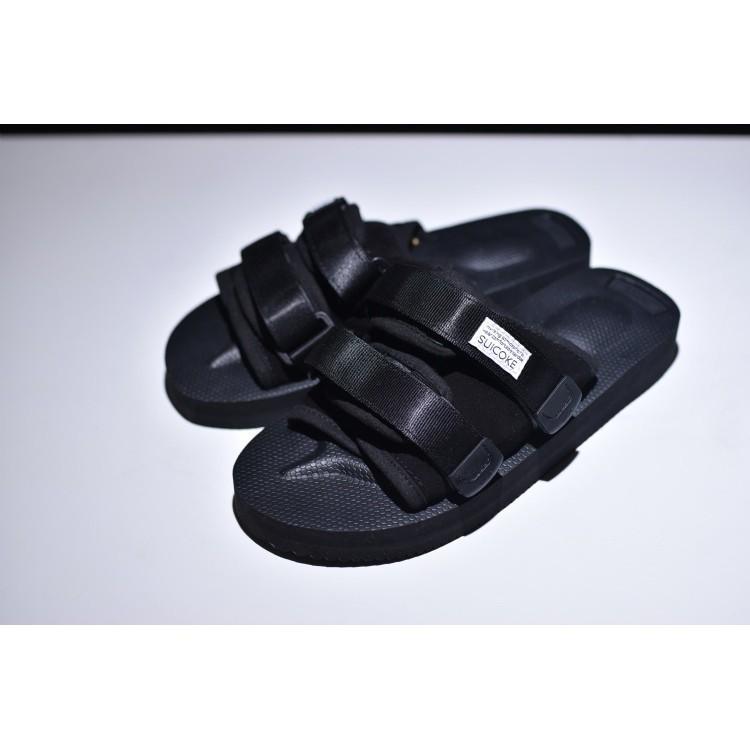e8c87cc6ccf7 100% Original Birkenstock Florida sandals