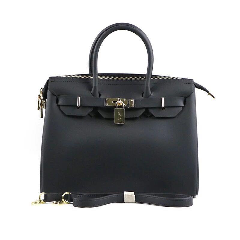 5028de407d8f Overrun Louis Vuitton Damier Azur Tahitienne Speedy Bag