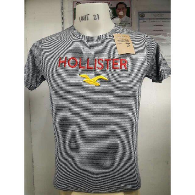 be2396d07b Regatta Tshirt for men