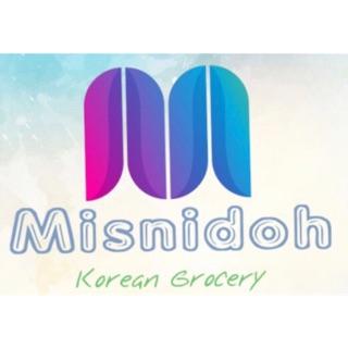 Misnidoh, Online Shop | Shopee Philippines