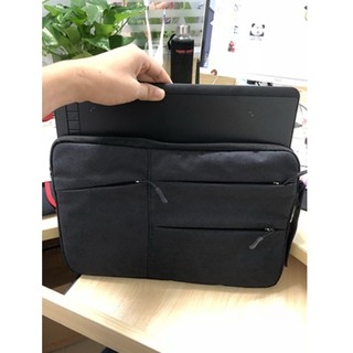 Protective Case for A4 Led Drawing Light Box Portable Sleeve Case Protective Cover Pouch Carrying Bag with Pockets for All-New Tracing Drawing Board
