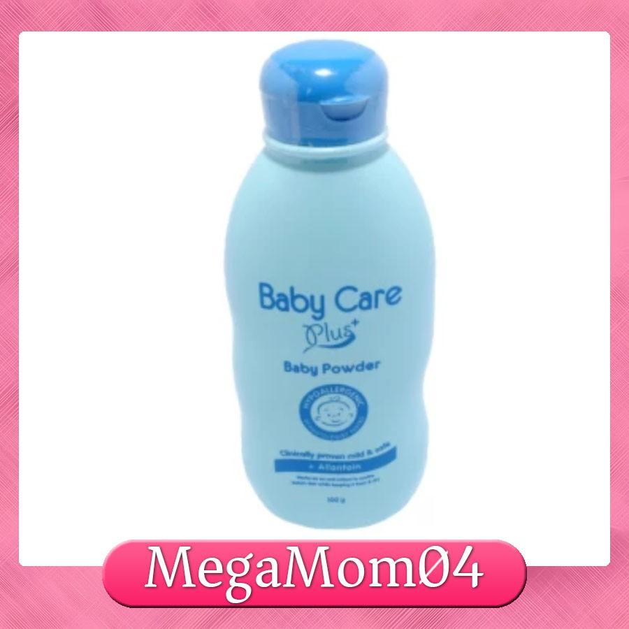 Zwitsal 100ml Natural 2n1 Baby Bath Hair Body Care Shopee Hairbody 200ml Philippines