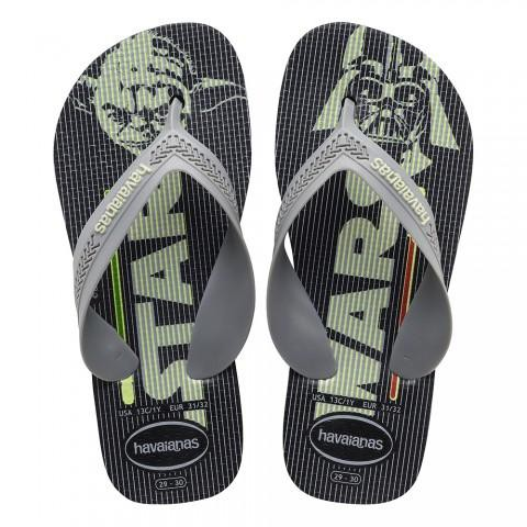 14f6817d8f7 Authentic Havaianas for 1yr. old