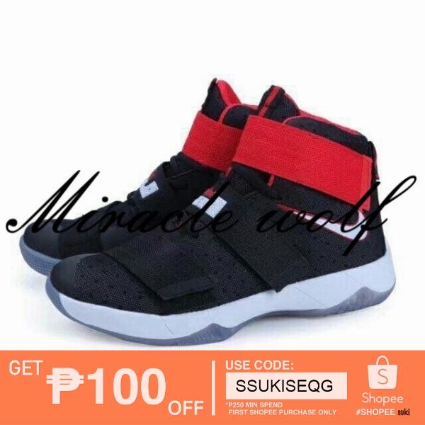 meet 5148a 11e5e New Nike Parra Off White x Nike Air Presto 2.   Shopee Philippines