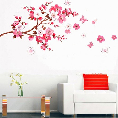 wall decals vinyl wall sticker (10 meters) | shopee philippines
