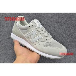 New Balance 996 MRL996 Sport Running Shoes Sneaker 40
