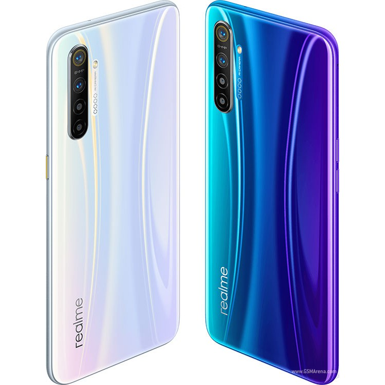 Realme XT (ORIGINAL) | Shopee Philippines
