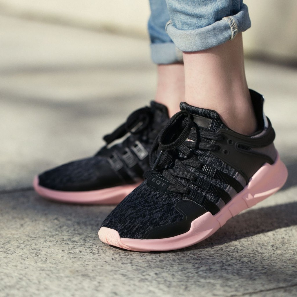 adidas eqt support adv womens pink cheap online