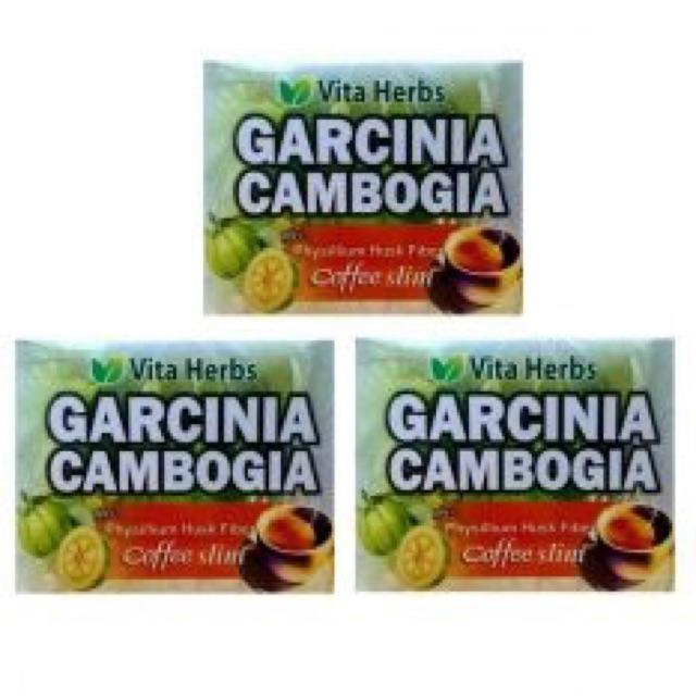garcinia cambogia co to jestes