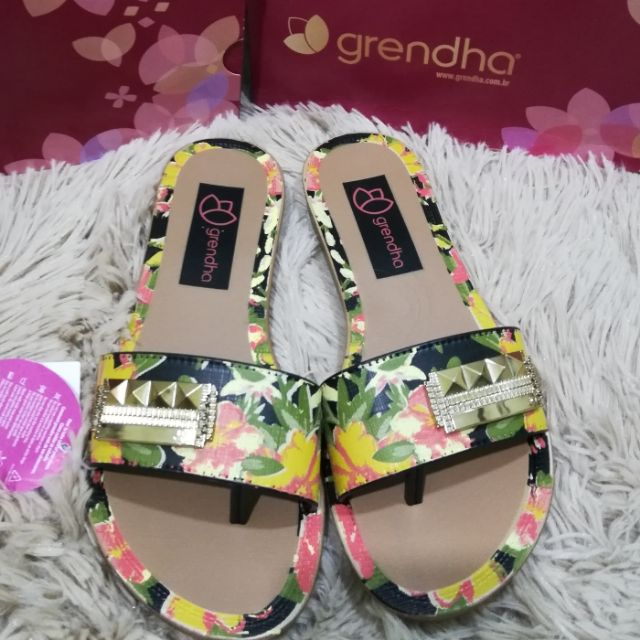 3bc52bdea2fc grendha sandals - Flats Prices and Online Deals - Women s Shoes Jan 2019