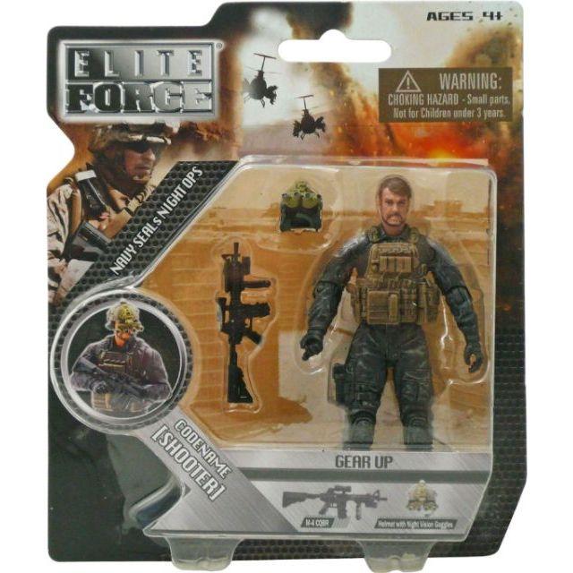 STAR WARS K-250 Force Link 2.0 Action Figure NEW Sealed