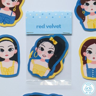 Four Sisters and a Wedding Sticker Pack   Shopee Philippines