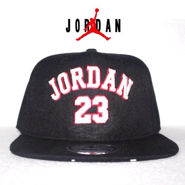 Jordan 23 Cap  a4130b9d588