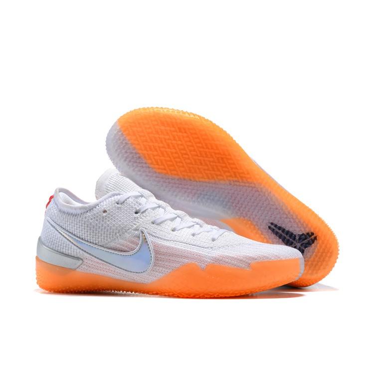 eaaa7d94ea94 Nike Kobe AD NXT 360  Mamba Day  Basketball Shoes