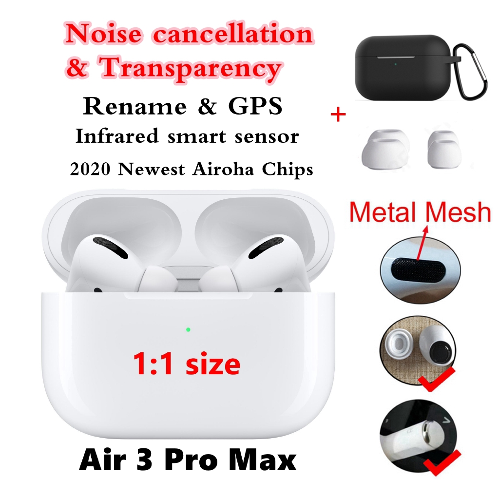 airpods pro price philippines 2020