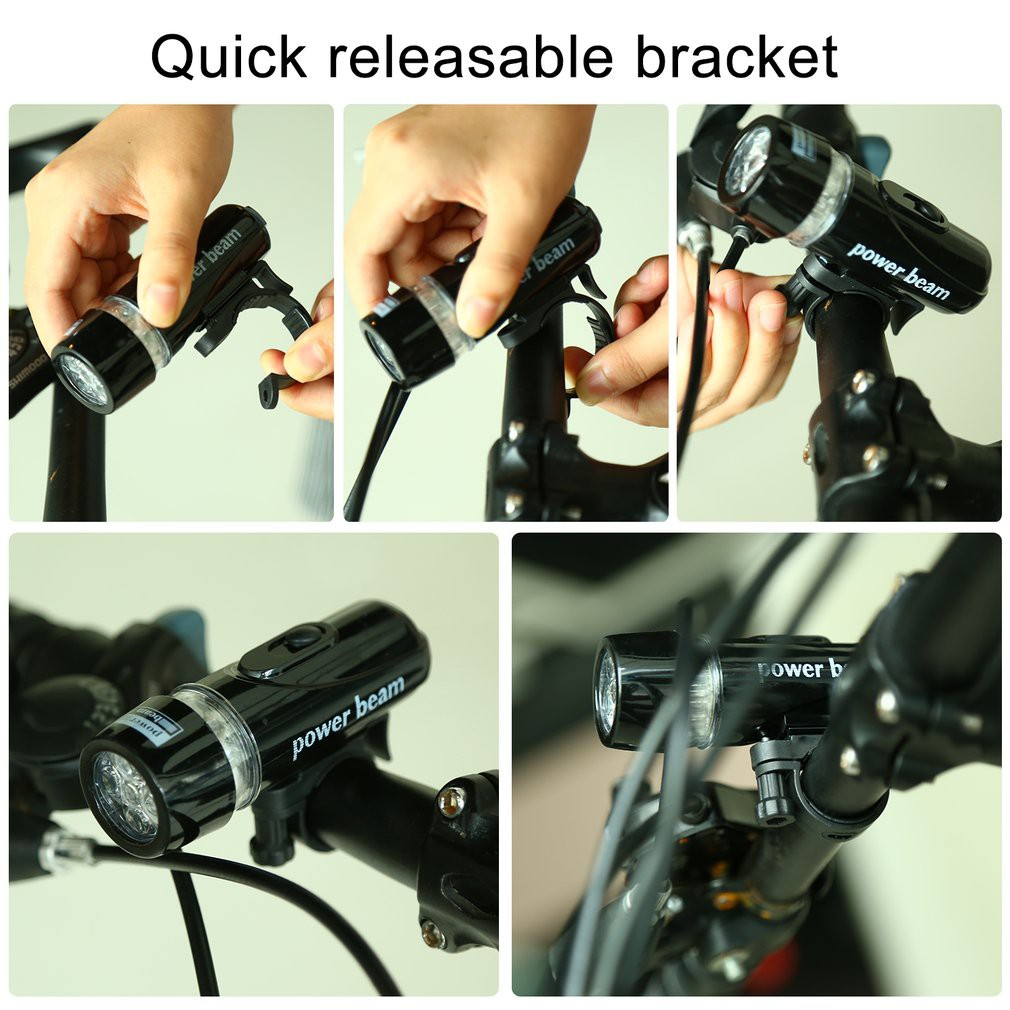Locking Plate Bicycle Bike Accessories for SHIMANO 105 6800 R8000 Crank Beamy