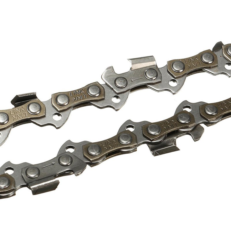 """POULAN//PRO 16/"""" Model /""""WILDTHING/"""" /& /""""WOODSHARK/"""" PRO Chainsaw Chain"""