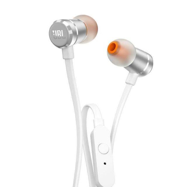 Original JBL In-Ear Headphones T290 | Shopee Philippines