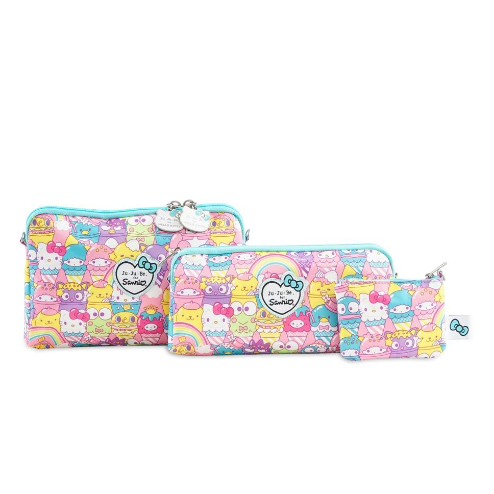 5704e4ebd Ju-ju-be Be Sassy Sushi Cars a | Shopee Philippines