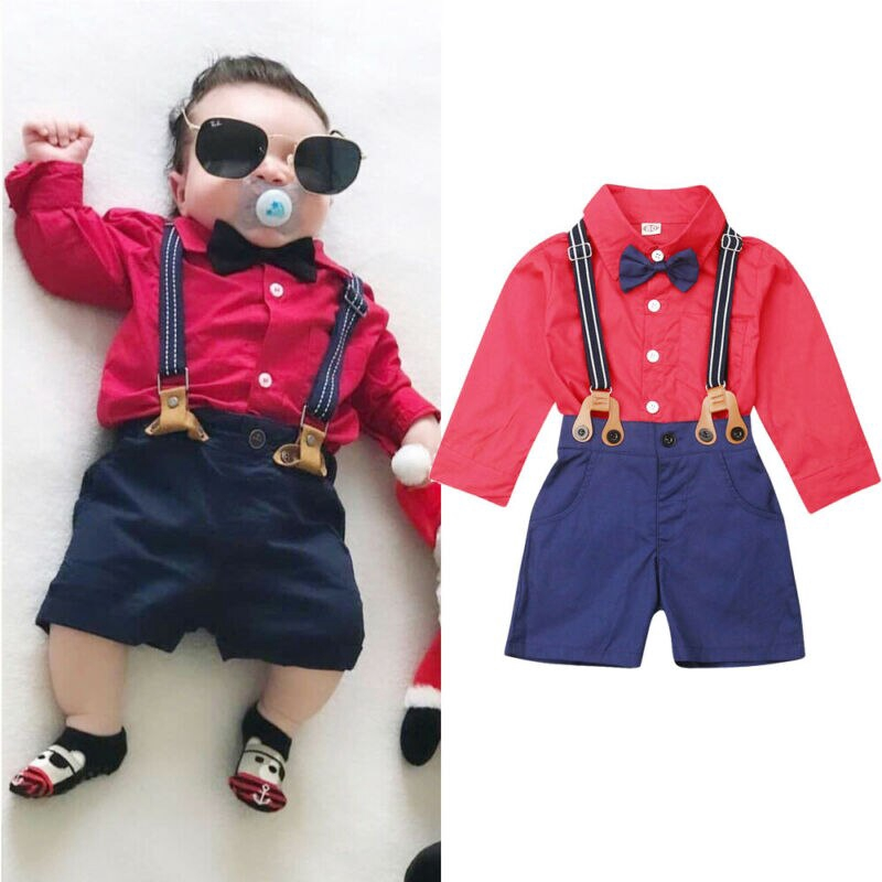 Ty Gear Beanie Kids Groom Tuxedo Fashion Clothing