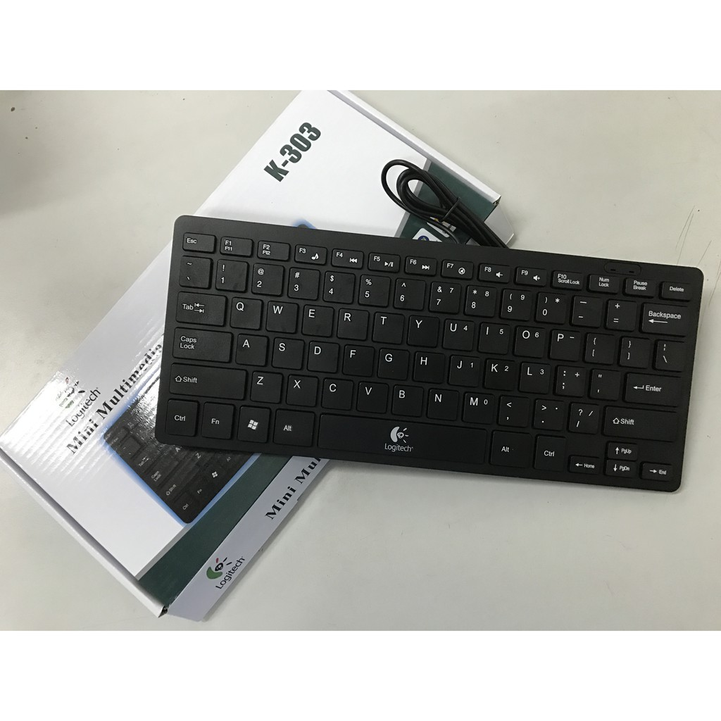 2cd171387dc Office wired pc computer keyboard E001 | Shopee Philippines