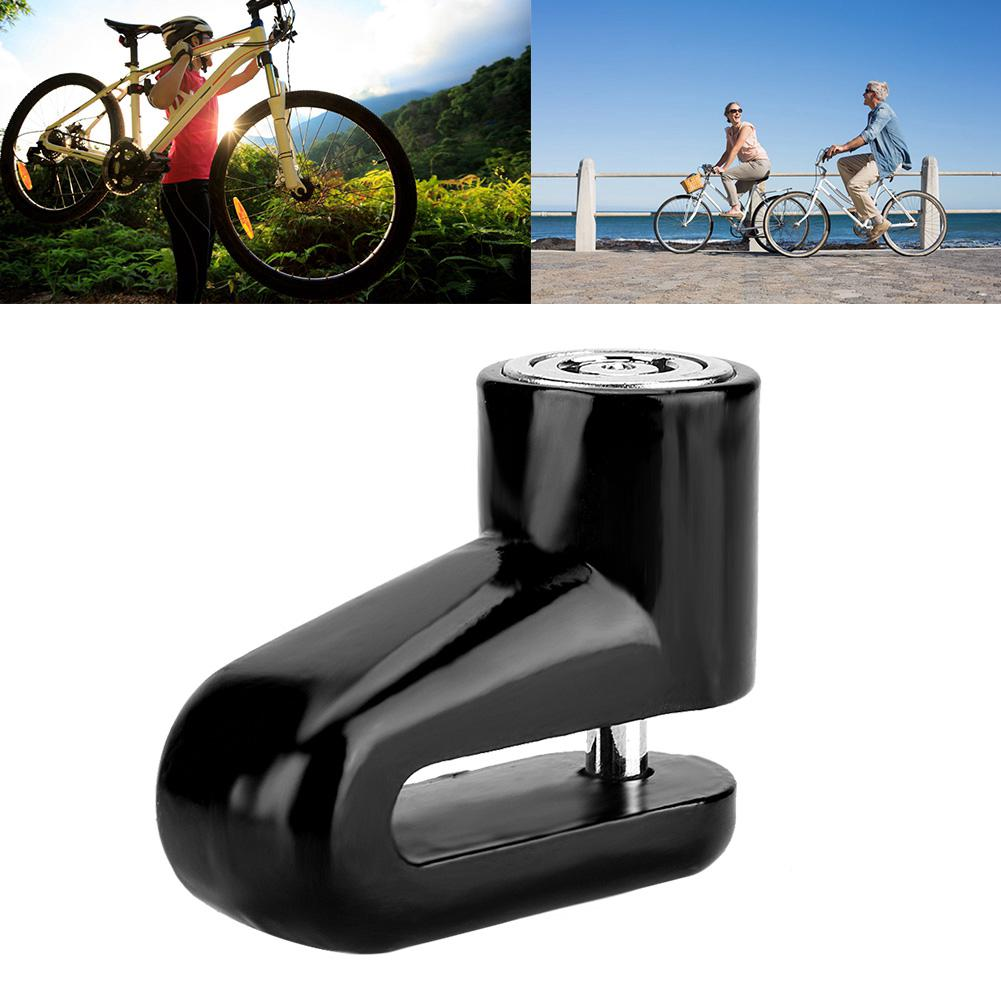 200CM x 2.5MM Cycling Sport Security Loop Cable Lock Bicycle Scooter U-Lock new