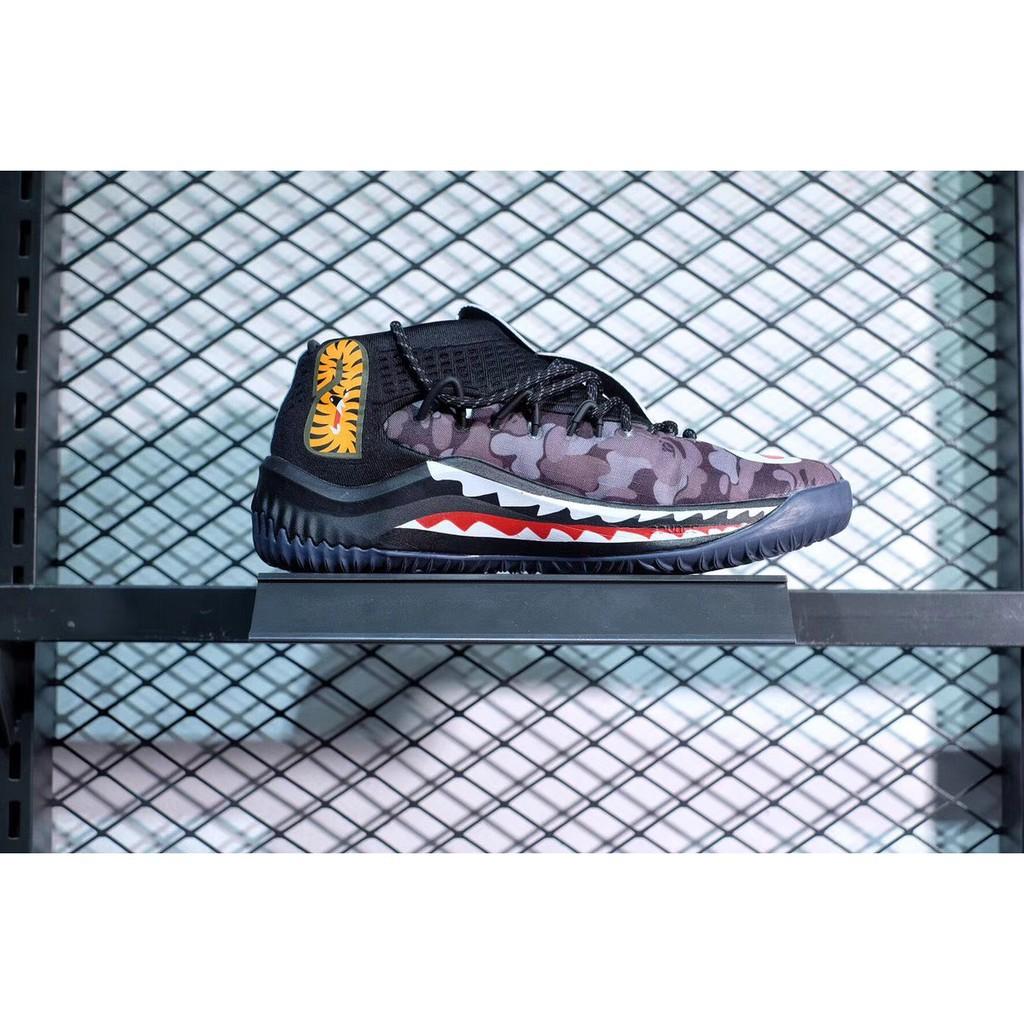 b8a1eddb4 Adidas alphabounce beyond m Mens sneakers Low help sports sh ...