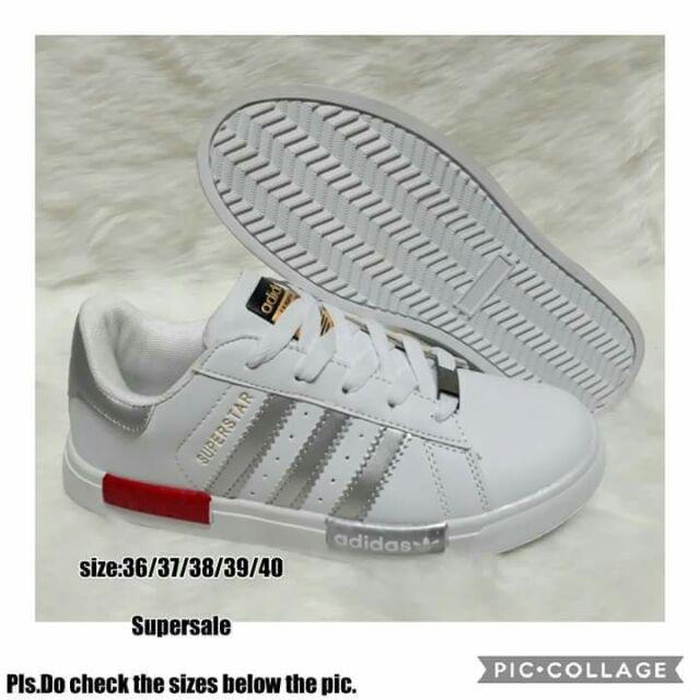 2e61481ae88 Adidas for her