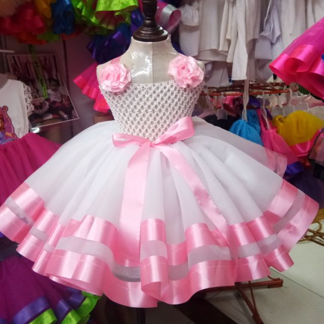 003de7cba tutu dress - Babies' Fashion Prices and Online Deals - Babies & Kids Jul  2019 | Shopee Philippines