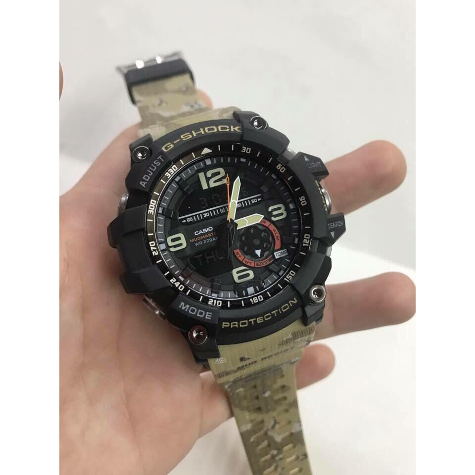 Casio Edifice Red Bull Limited Edition Black Shopee Philippines