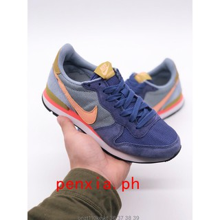 nike sales promotion in, Nike Air Max Thea Print Red Blue