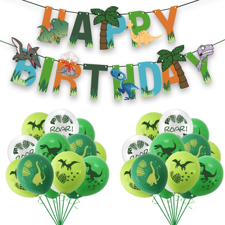16 inch Number 5 Balloon Zebra Balloon Birthday Balloon Birthday Decorations Safari Party Foil Balloons 5th birthday Safari Animal balloons