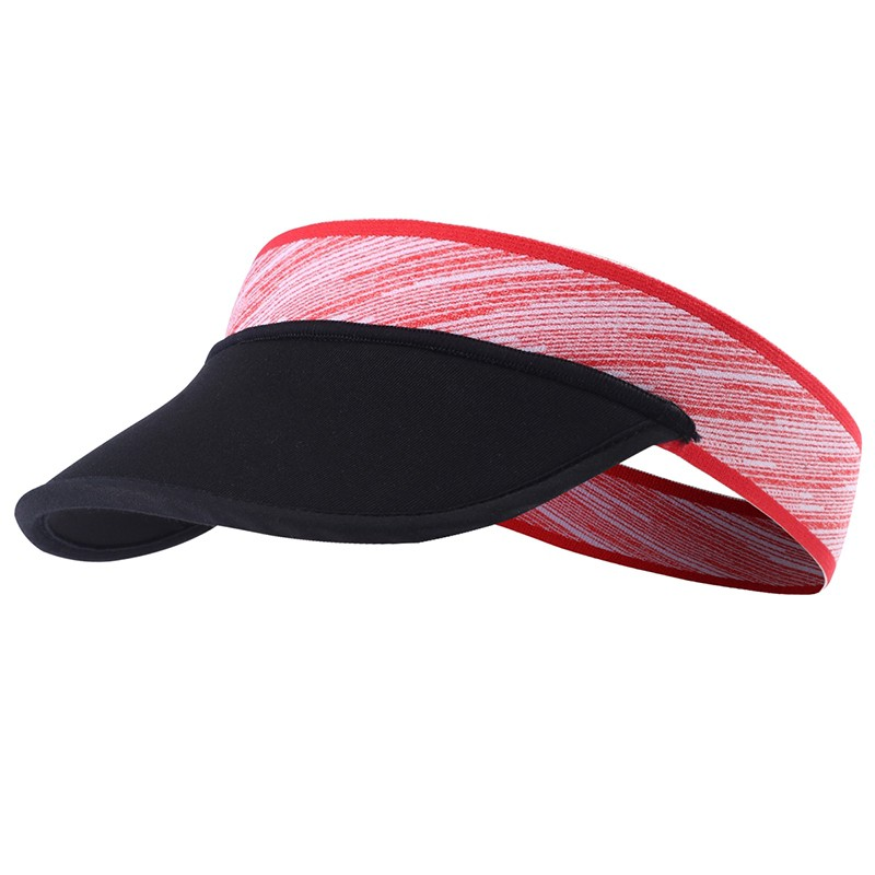 38451a333b352 Mens Wide Large Brim Sun Hat Outdoor Summer UV Protection