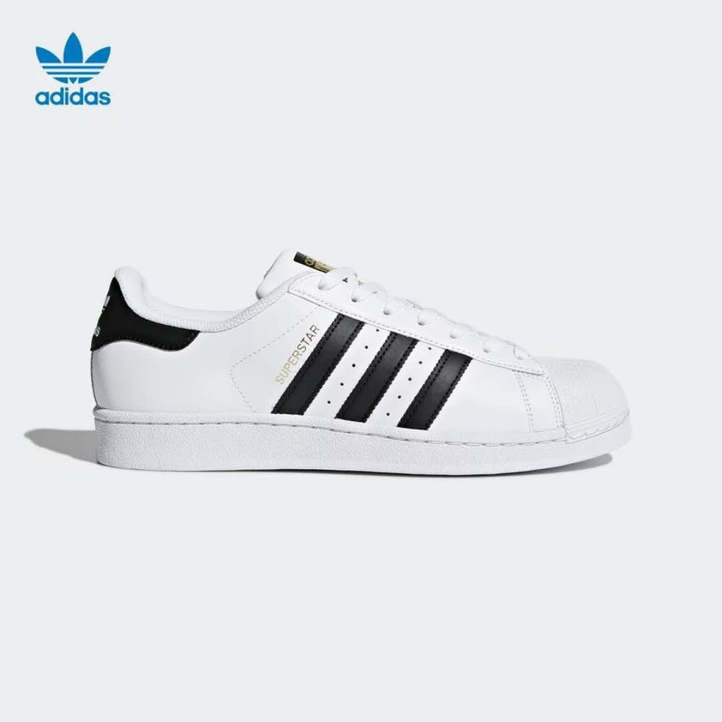ADIDAS NEO X SELENA GOMEZ SNEAKERS Shopee Philippines  Shopee Philippines
