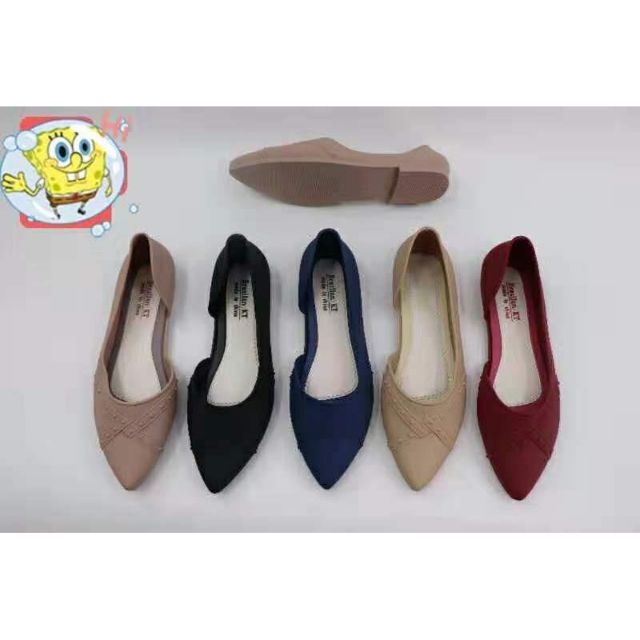 Jelly---  - - Shoes-