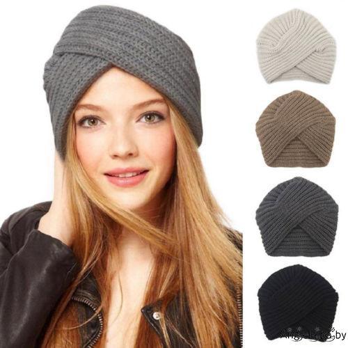 6249d7a0c BBN-New Fashion Women Winter Men Unisex Knit Beanie Fur