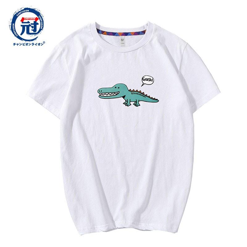 676ea468347c Lacoste Big Croc Edition for Men