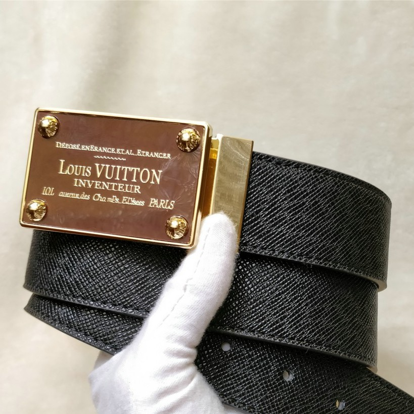 039ded56f5d6 lv belt - Accessories Prices and Online Deals - Men s Bags   Accessories  Feb 2019