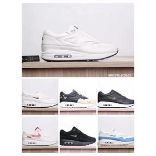 L Nike Air Max 1 PREMIUM SC JEWEL Mens & womens movement cas