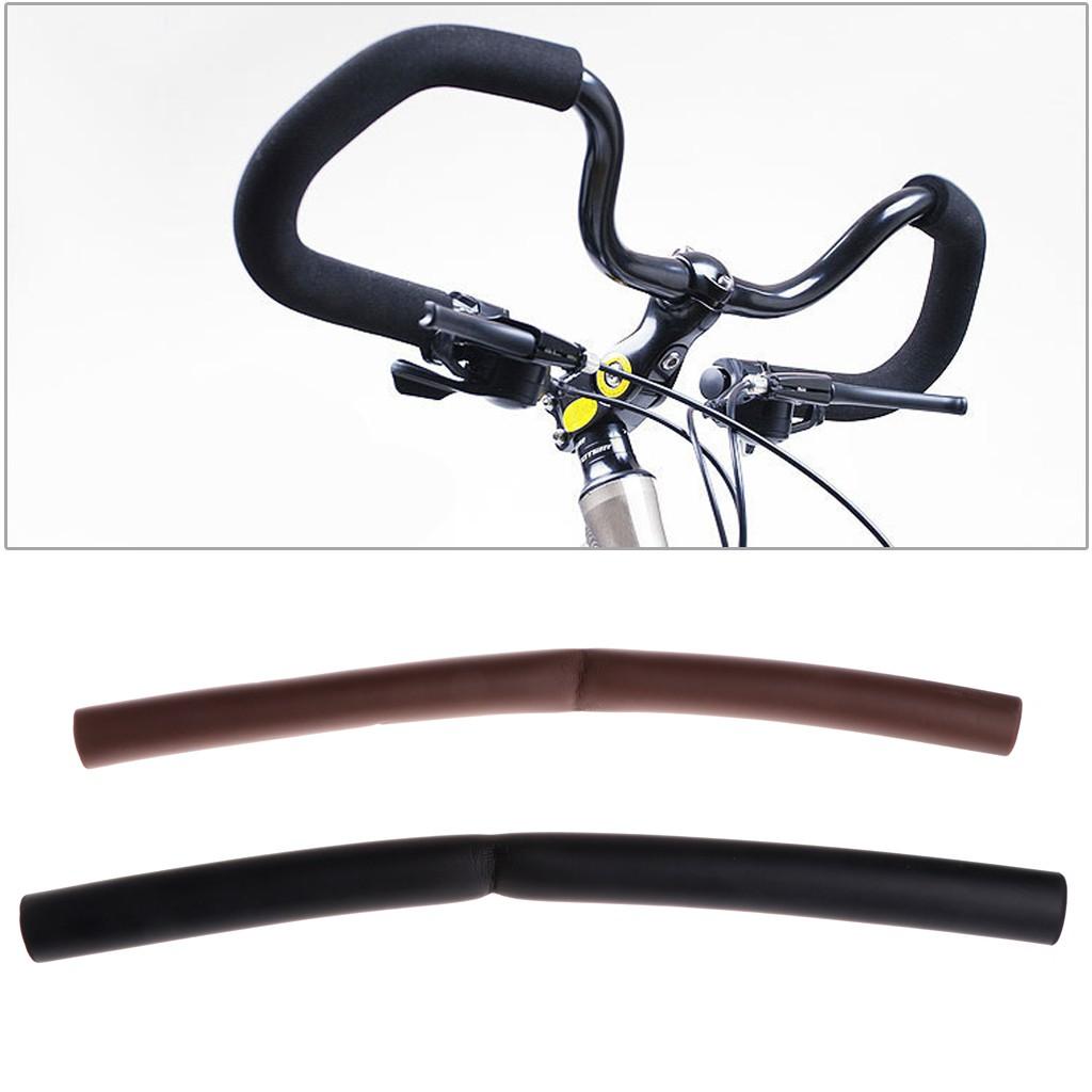 4Pcs Bike Handlebar Shim 25.4mm to 31.8mm Stem Fixed Gear Road Bicycle KH