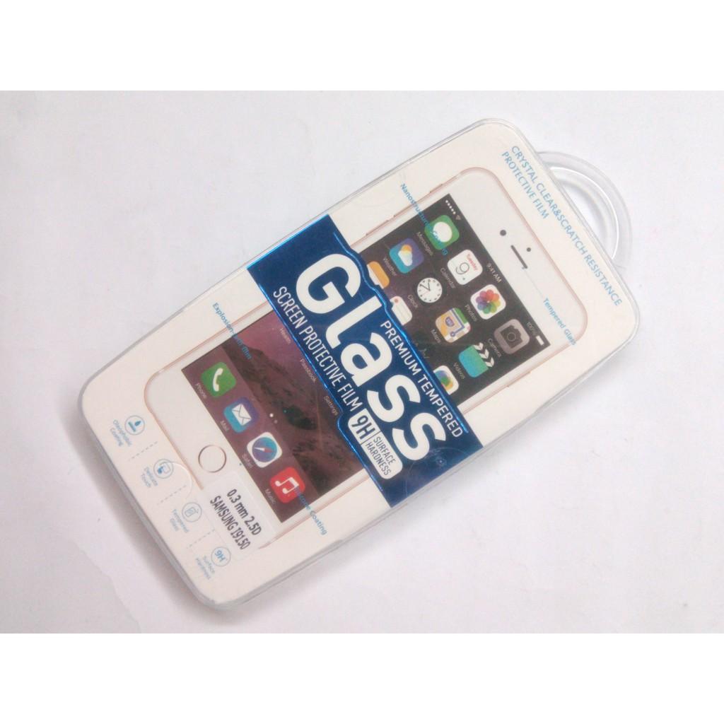 Samsung Galaxy Grand I9082 Neo I9060 Tempered Glass Shopee Philippines