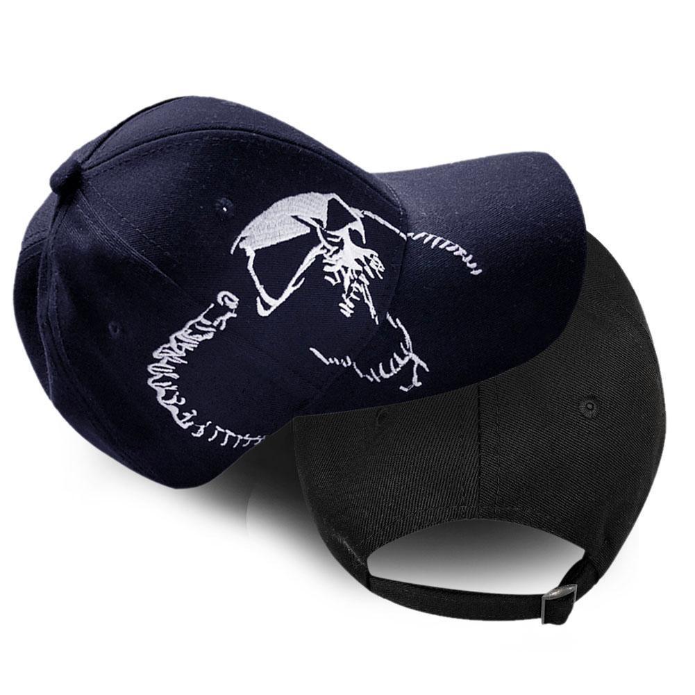 4f9b59bfa4db47 Unisex Leather Baseball Cap Snapback Adjustable Hat | Shopee Philippines