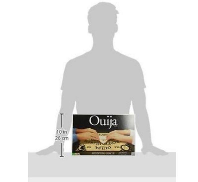 Ouija board   Shopee Philippines