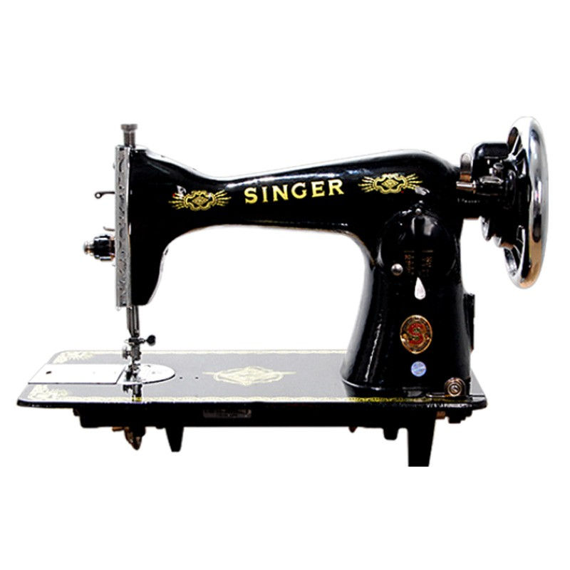 SInger Sewing Machine 179 ORIGINAL | Shopee Philippines